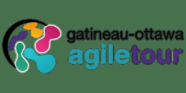 Gatineau Ottawa Agile Tour